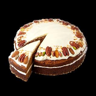 vegan carrot cake cream cheese taart.png