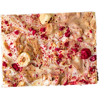 vegan rocky road witte chocolade framboos hazelnoot praline.png