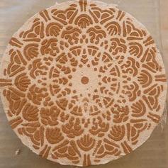 Chai Sinaasappel