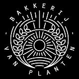 Bakkerij van planten logo.png