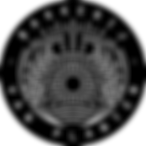 bakkerij van planten logo