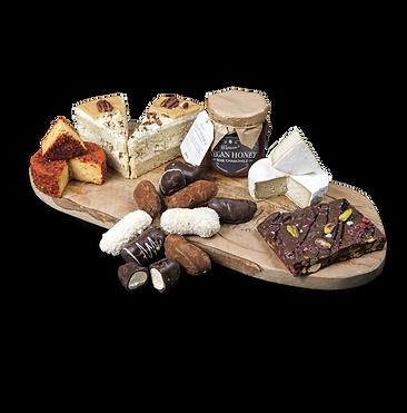 vegan-chocolate-cheese.png