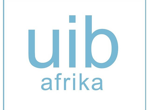 uib Session 2