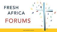 Fresh Africa Forum Logo.jpg
