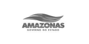 GovernoAmazonas.jpg