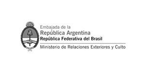 EmbaixadaArgentina.jpg