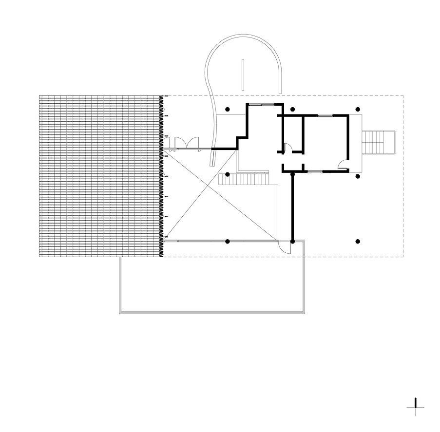 AR_FIT_DEN_DG_R00_1PAV.jpg