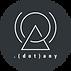 dotany_logo_circle_B.png