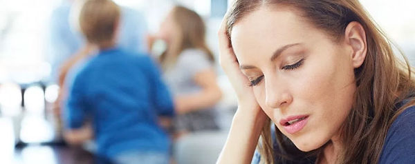 Adrenal - fatigue_2.jpg