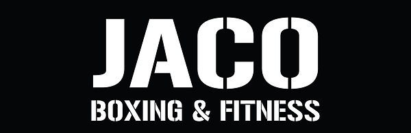 jaco logo background.jpg