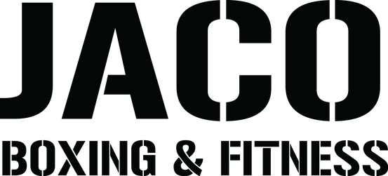 jaco logo.png