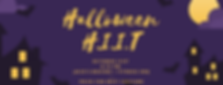 Halloween H.I.I.T.png
