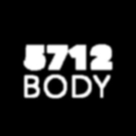 5712 logo_white.png