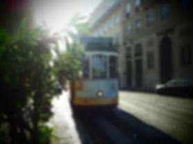 Lisboa (1).JPG