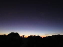 Dunes, Australia