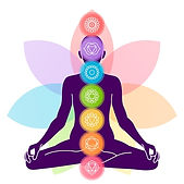 chakras-concept-colorful-design_23-2148559951.jpg