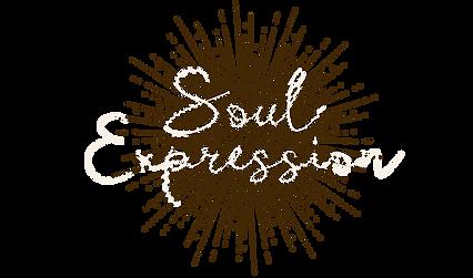 Logo Soul Expression