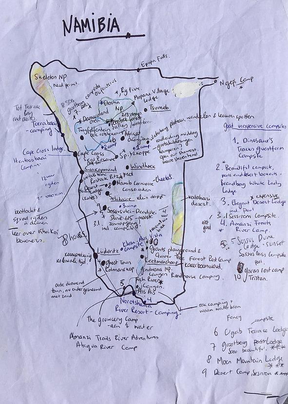 map2 (2).jpg