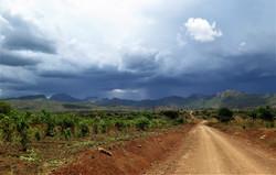 Kidepo National Park
