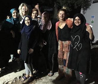 syrian girls.jpg