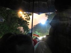 Festival in Hanoi