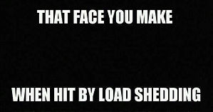 loadshedding-face-joke-th.jpg