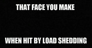 loadshedding-face-joke-th.jpg