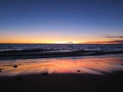 Another amazing sunset