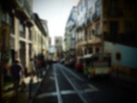 Lisboa (2).JPG