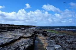 Inis Mor, Aran Islands