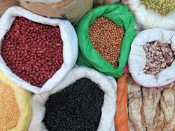 Goods in Cambodia