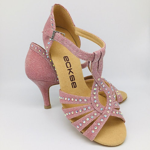 Туфли женские Экксе-Селеста-стр