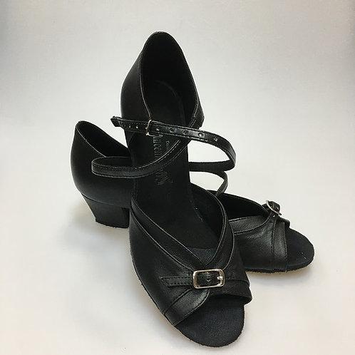 Туфли женские ТМ-163К
