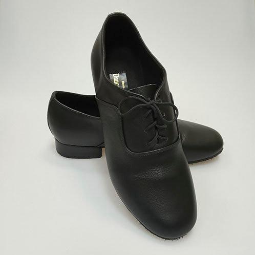 Обувь танцевальная ТМ-202