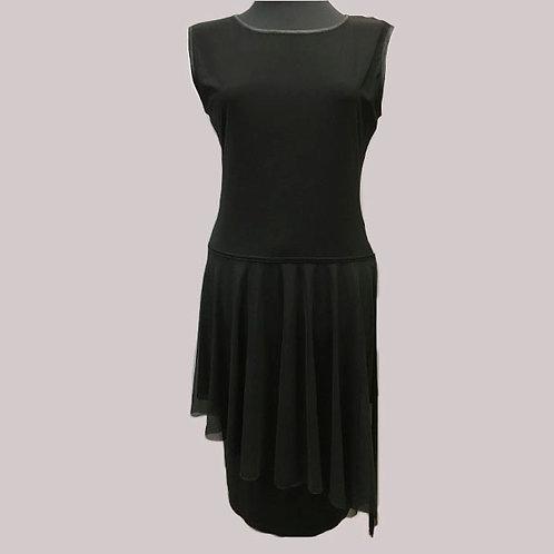 Платье тренировочное