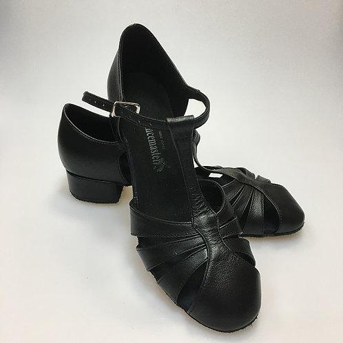 Туфли женские ТМ-ХК