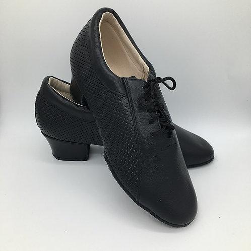 Обувь танцевальная ТМ-5251
