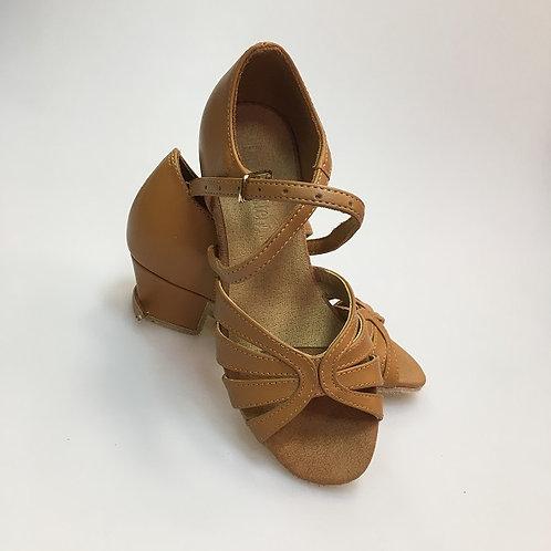 Туфли рейтинговые ТМ-1412
