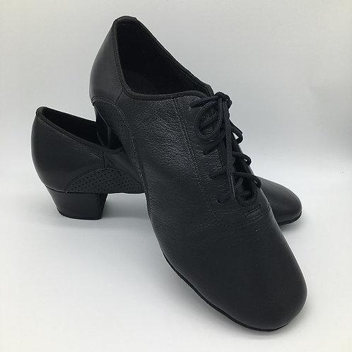 Обувь танцевальная ТМ-450
