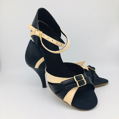 Туфли женские ТМ-161-АТ