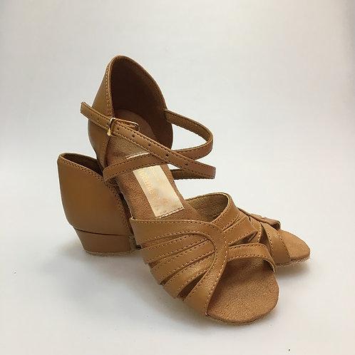 Туфли рейтинговые ТМ-1411