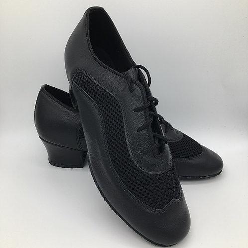 Обувь танцевальная ТМ-4241