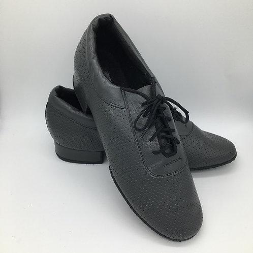 Обувь танцевальная ТМ-2221