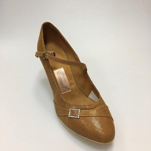 Туфли женские ТМ-132