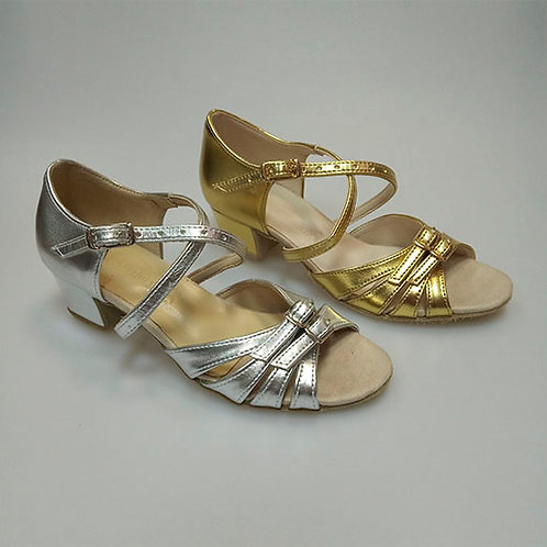 Туфли женские ТМ-161-Л