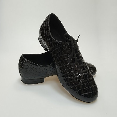 Обувь танцевальная Экксе-Оксфорд