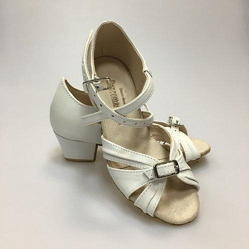 Туфли рейтинговые ТМ-164К