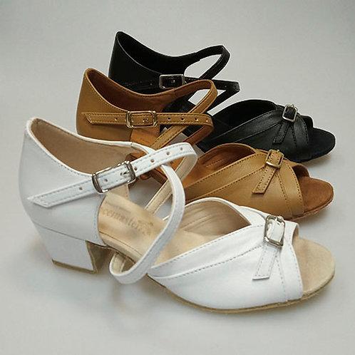 Туфли рейтинговые ТМ-163
