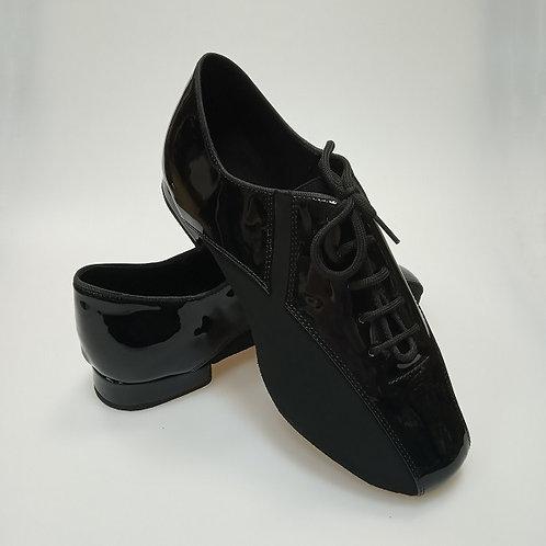 Обувь танцевальная Экксе-Дилан