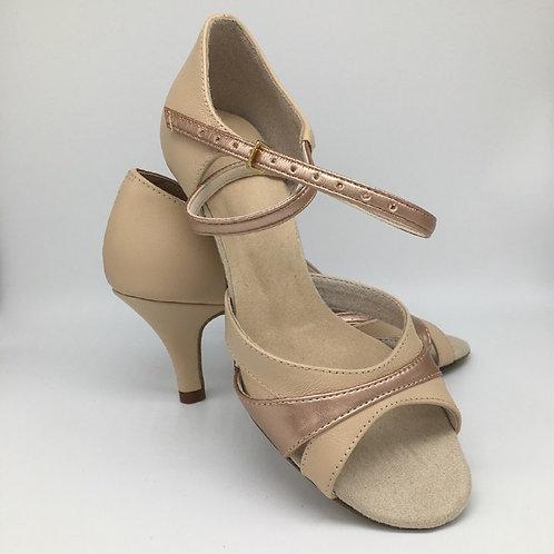 Туфли женские ТМ-1532-АТ